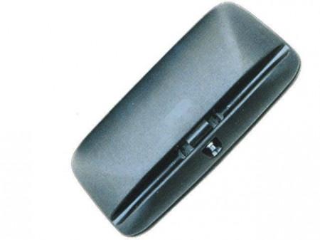 Oglinda stanga=dreapta Mercedes 709-1524 (84-98)