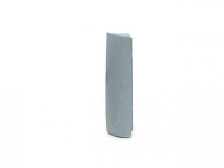 Spoiler lateral dreapta DAF 95XF (97-02)
