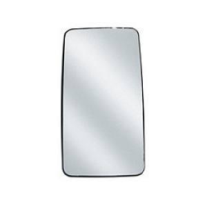 Sticla oglinda DAF 95XF (97-02)