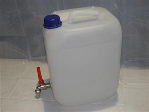 Canistra apa 30 litri