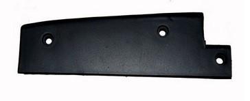 Capac spoiler stanga (190mm) MAN F2000