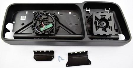 Carcasă oglindă dreapta Mercedes Actros Mp4