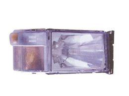 Far dreapta Scania P/G/R/T (04->)