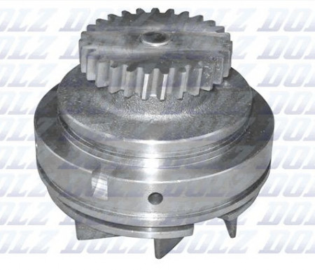 Pompa de apa Renault Dolz