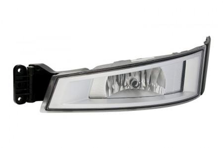 Proiector stânga arigintie Volvo FH4