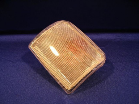 Semnalizator stanga=dreapta DAF 95XF (97-02)