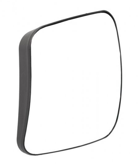 Sticla oglinda panoramica stanga Renault Premium Route
