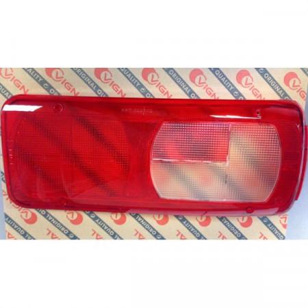Capac lampa stop dreapta DAF LF (06->)