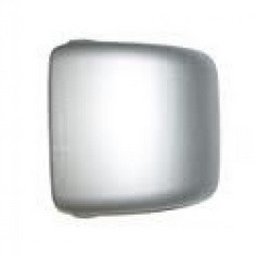 Carcasa oglinda panoramica gri Renault Premium II (05->)