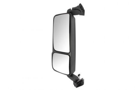 Oglindă completă stânga încălzită cu reglaj electric Mercedes Actros Mp4