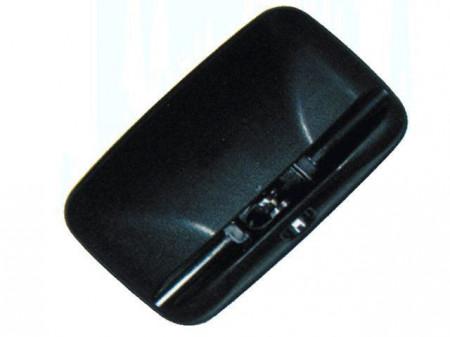 Oglinda Mercedes 709-1524 (84-98)