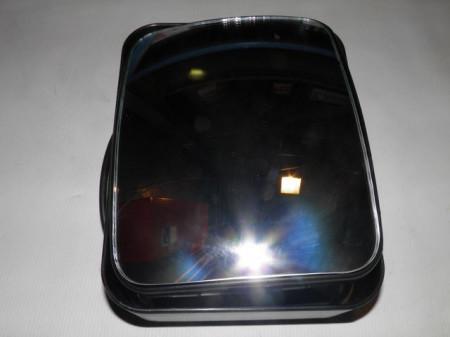 Oglinda panoramica stanga=dreapta DAF 95XF (97-02)