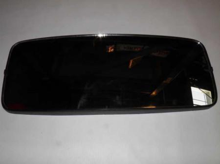 Sticla oglinda Renault Magnum E-tech