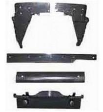 Suport capac acumulator Scania P/G/R/T (04->)