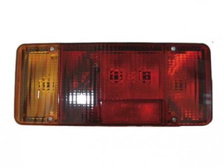 Capac lampa stop dreapta Iveco Eurocargo (91-04)