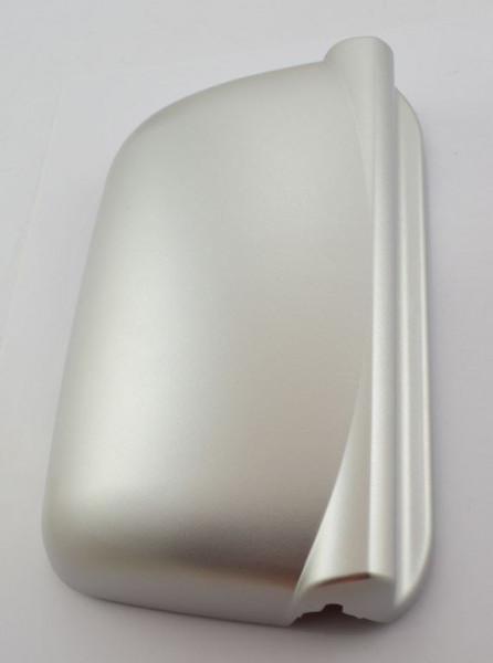 Capac oglinda mare stanga=dreapta gri Renault Premium 2