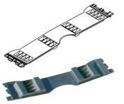 Element conector prelata Sesam Multiliner, 492mm. Cod: 194.25.8501