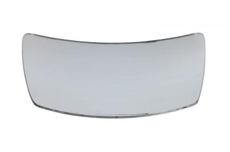 Sticlă oglindă bordură Volvo FH4