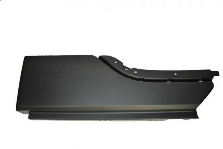 Aparator noroi lateral stanga Volvo FH II./FM II. (01->)