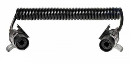 Cablu ABS/EBS 4,5m 7 pini