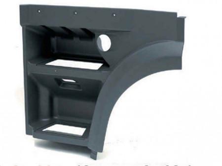 Carcasa scara stanga DAF 95XF (97-02)