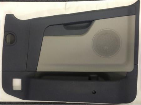 Panou usa stanga Volvo FH II./FM II. (01->)