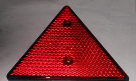 Prisma triunghi