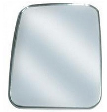Sticla pentru oglinda panoramica si oglinda bordura Renault Magnum E-tech
