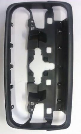 Carcasa oglinda mare dreapta Volvo FH II./FM II. (01->)
