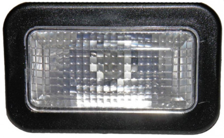 Lampă scară Mercedes Actros MP4