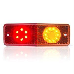 Lampa stop stanga = dreapta cu LED