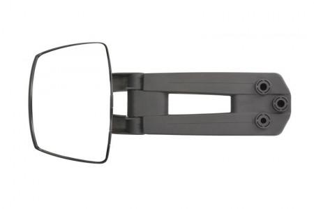Oglindă față Volvo FH4