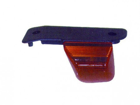 Lampa gabarit stanga Iveco Stralis (06->)
