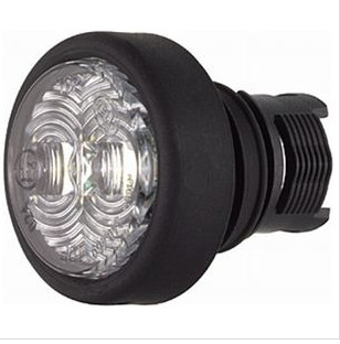 Lampa pozitie Kogel cu LED