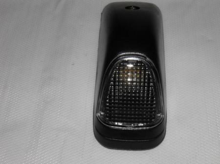 Lampa pozitie stanga Mercedes Actros/Axor (93-03)