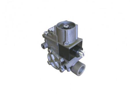 modulator ABS KNORR