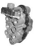 supapa protectie IVECO AE4516