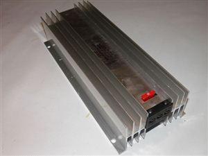 Adaptor (transformator) 24V-12V 20A