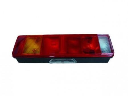 Lampa stop dreapta Iveco Stralis (06->)
