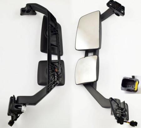 Oglindă completă dreapta Volvo FH16 EURO 6