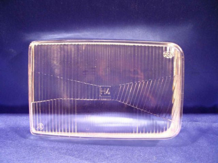 Sticla far stanga DAF 75/85/95 (87-96)
