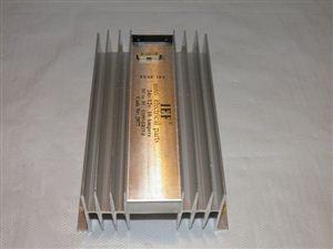 Adaptor (transformator) 24V-12V 10A