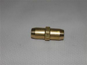 Cupla rapida aer metalica fi6