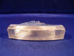 Lampa pozitie superioara Scania P/G/R/T (04->)