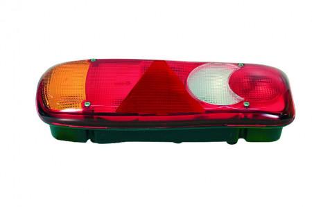 Lampa stop dreapta LCT5