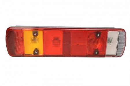 Lampa stop stanga Volvo FH/FM (93-01)