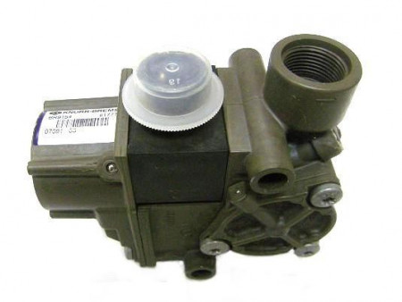 modulator ABS WABCO