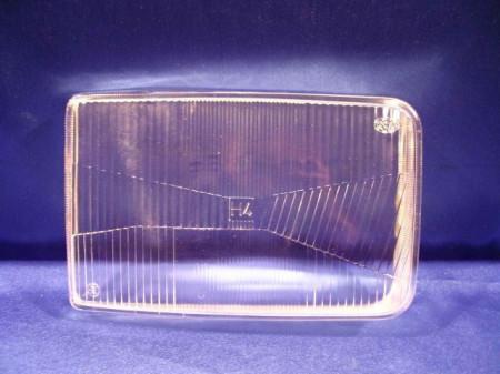 Sticla far dreapta DAF 75/85/95 (87-96)