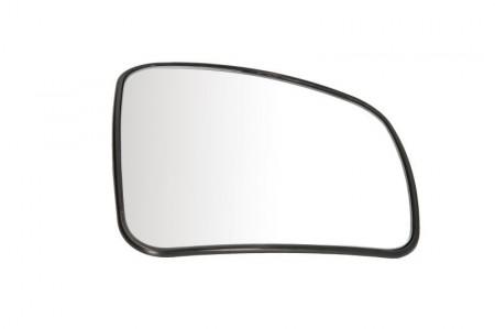 Sticla oglinda panoramica Volvo FH II./FM II. (01->)