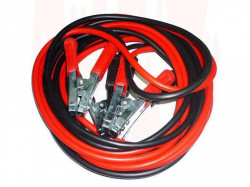 Cablu pornire 1200A 6m